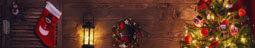 Christmas Room game