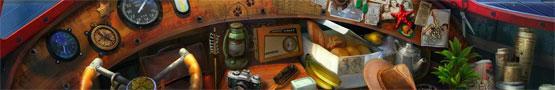 Gry Ukryte Przedmioty - Hidden Object Games on WWGDB