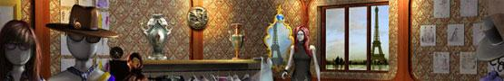 Hidden Object Games! - What makes a great Hidden Object Game?
