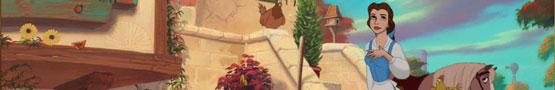 Hry skrytých předmětů! - Cute Hidden Object Games