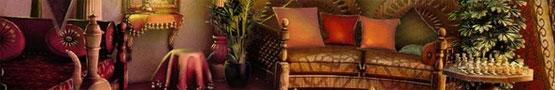 Hidden Object Games! - My Favorite 5 Hidden Object Games