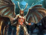 Lost Lands: Dark Overlord gameplay