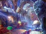 Whispered Secrets: Forgotten Sins Collector's Edition: Game Play
