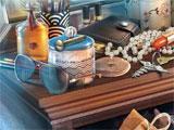 Sable Maze: Nightmare Shadows Collector's Edition: Game Play