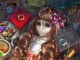 Hidden Objects in PuppetShow: Poetic Justice Collector's Edition