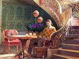 Finding Hidden Objects in June's Journey - Hidden Object