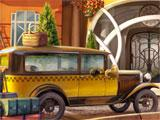 June's Journey - Hidden Object: Finding Clues