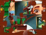 Solve Puzzles Mortimer Beckett and the Book of Gold