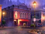 Mystery Case Files: The Revenant's Hunt Collector's Edition: Solving Puzzles