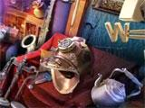 Hidden Objects Mystery Mansion: Finding Objects