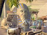 Hidden Objects Mysteries Of Egypt: Gameplay