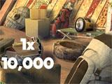 Solving Puzzles iin Hidden Objects Mysteries Of Egypt