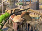 Hidden Objects Mysteries Of Egypt: Finding Objects