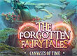Games Like The Forgotten Fairy Tales: Canvases of Time