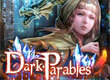 Games Like Dark Parables: Return of the Salt Princess Collector's Edition