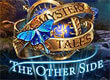 Games Like Mystery Tales: The Other Side Collector's Edition