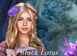 Games Like Immortal Love: Black Lotus