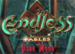 Games Like Endless Fables: Dark Moor Collector's Edition