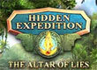 Games Like Hidden Expedition: The Altar of Lies