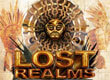 Games Like Lost Realms: Legacy of the Sun Princess
