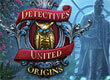 Games Like Detectives United: Origins Collector's Edition