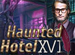 Games Like Haunted Hotel: Beyond the Page Collector's Edition