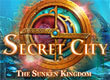 Games Like Secret City: The Sunken Kingdom