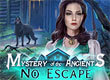 Games Like Mystery of the Ancients: No Escape