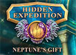 Games Like Hidden Expedition: Neptune's Gift