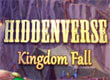 Games Like Hiddenverse: Kingdom Fall