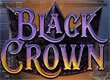 Games Like Mystery Case Files: Black Crown