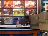 Dr Wise - Medical Mysteries TV Studio