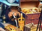 Time Gap: Hidden Object Mystery
