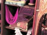 Closet in Princess Isabella: Return of the Curse