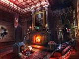 Grim Tales: Crimson Hollow gameplay