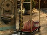 Find Missing Objects in Harlequin Presents Hidden Object of Desire