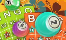 Nossos Bingo