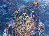 Sable Maze: Forbidden Garden Gameplay