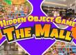 Hidden Grocery game