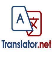 ImTranslator.net