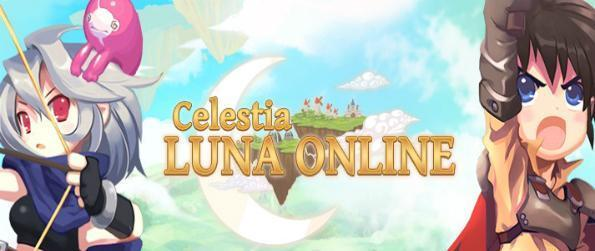 Celestia Luna Online - Play Celestia Luna Online and get access to over 50 job classes and an MMORPG set in a vast world.