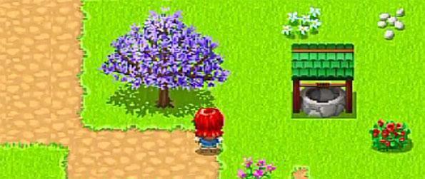 Harvest Master - Enjoy this addicting farm simulation game that's sure to impress.