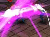 One Piece Online Combat