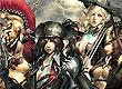 Games Like Atlantica Online