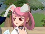 Dream of Mirror Online Gameplay