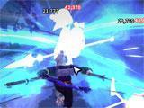 HeroWarz epic battle