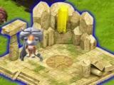 Decorate your village in PetStories