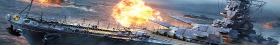 Online FPS Games - Why Do I Love Playing World of Warships?