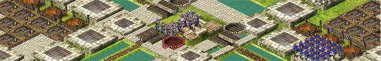 Online Strategy Games - Should You Splurge on the Free Cash in RTS Games?
