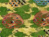 War of Nations gameplay